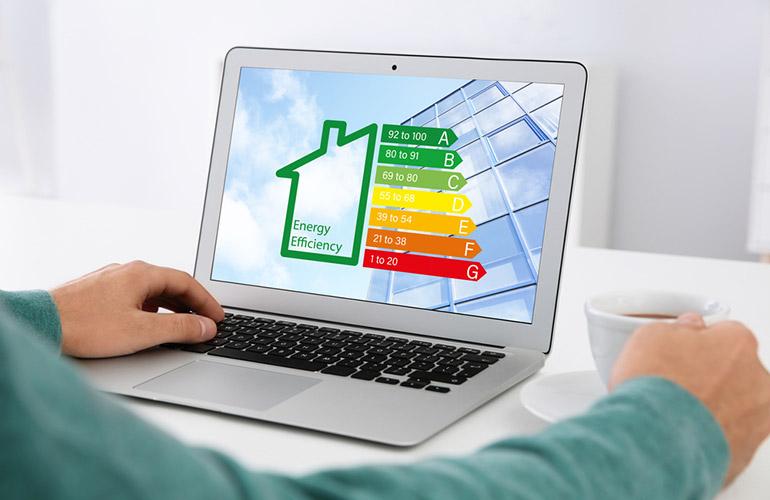 certyfikacja energetyczna budynków
