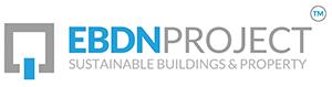 EBDN Project